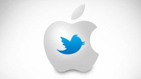 Twitter para Mac se actualiza y se integra al centro de notificaciones