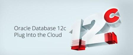Descarga Oracle Database 12c, la nueva generación de Oracle para la nube