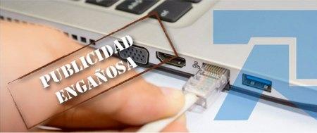 Profeco multa a TELMEX con 2 millones de pesos por publicidad engañosa