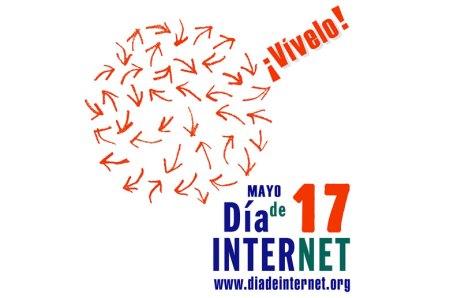 Historia del Día de Internet, conoce más sobre este día