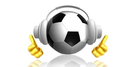 Sigue los partidos del mundial en vivo por Radio ¡Checa como hacerlo!