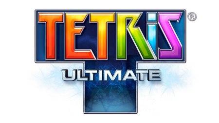 Tetris Ultimate anunciado para Xbox One, PS4 y PC