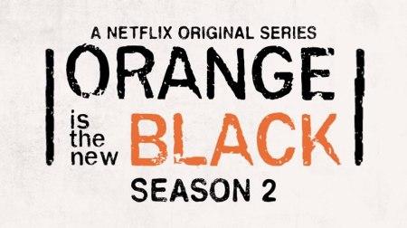 Actores de Orange is the New Black en México