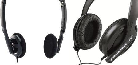 Diferencias entre audífonos abiertos y cerrados ¿Cuál necesitas?