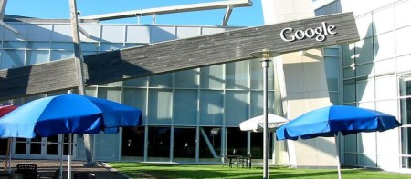 Google chantajeo a Sitios Web para obtener contenido gratis