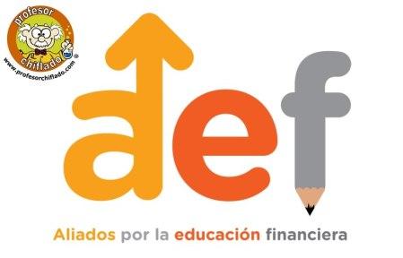 Promueven la educación financiera en niños