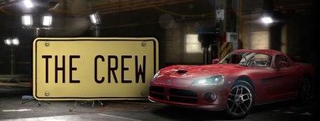 Lanzan nuevo trailer Gameplay del juego de carreras The Crew