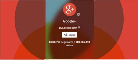 Google plus ahora nos permitirá hacer encuestas