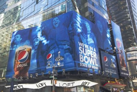 YouTube listo para los anuncios del Super Bowl 2015