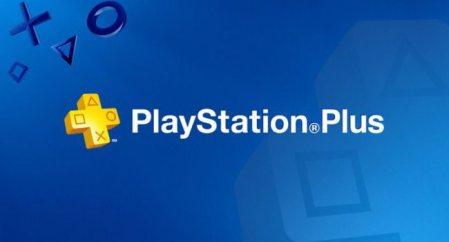 Juegos gratis de PlayStation Plus para el mes de febrero 2015