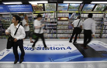 5 videojuegos next-gen a menos de mitad de precio (PS4, Xbox One)