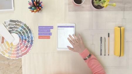Todoist, la app para administrar tareas, lanza su versión 10