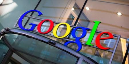 La Unión Europea podría acusar a Google de prácticas monopólicas