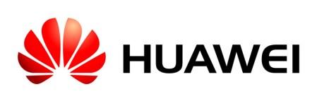 Huawei lanza nuevos productos de almacenamiento