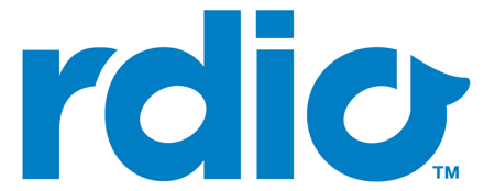 Rdio Select, escucha música online por $39 pesos