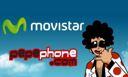 Pepephone llegará a México con Telefónica-Movistar