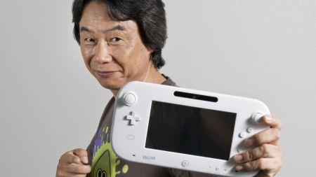 Próxima Nintendo NX sería lanzada en julio de 2016
