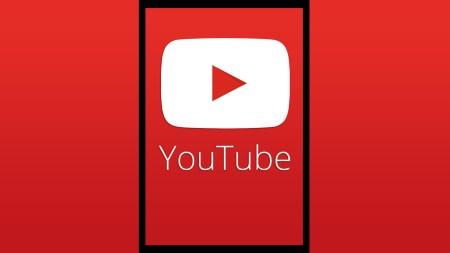Youtube para Android ya soporta visualizar videos grabados en vertical