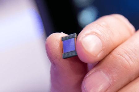 Skylake, la sexta generación de procesadores Intel Core