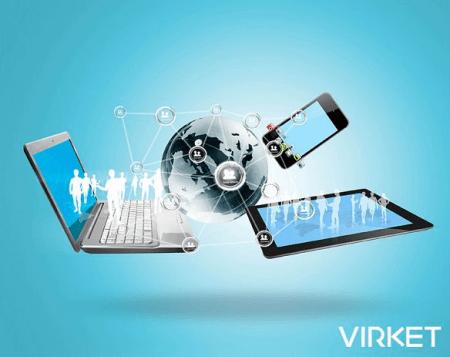 Mitos de la tecnología que debes dejar de creer