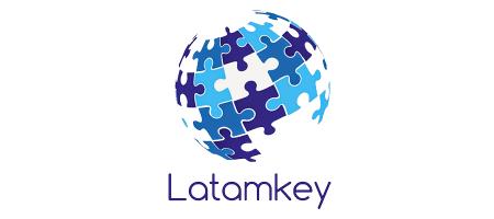 Latamkey llega a México para impulsar a las empresas TI en Latinoamérica