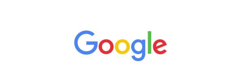 nuevo logo de google 800x272 Google tiene nuevo logo