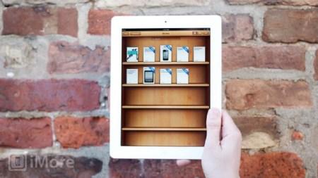 """Apple lanza nuevas ediciones de e-books de """"Harry Potter"""""""