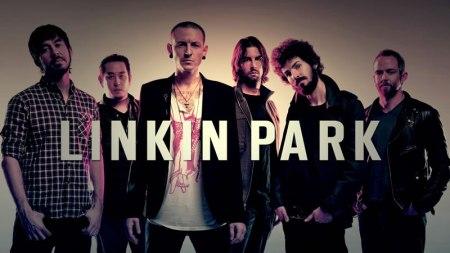 Linkin Park se presentará en Blizzcon 2015