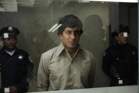 Mexican Gangster se estrena en México este 16 de octubre