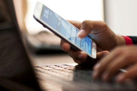 Las 6 ventajas de utilizar el modo de avión en tu celular