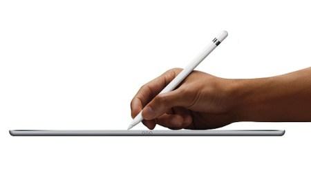 Usuarios detectan error, el iPad Pro se congela al cargarse