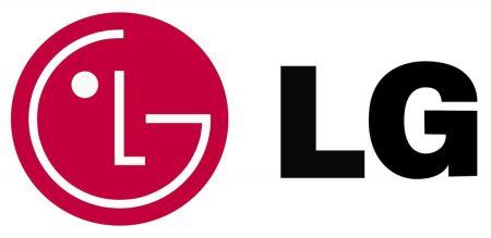 Los LG V10 y LG Zero arriban a México