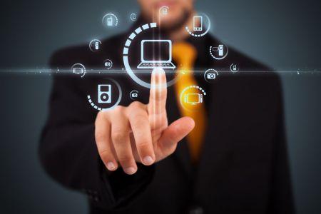 La publicidad digital es más efectiva que la de televisión