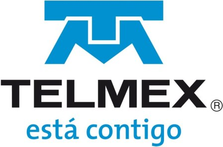 Impulsa TELMEX diseño de soluciones tecnológicas en educación, salud y gobernanza digital