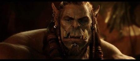 Primer Trailer de Warcraft: El primer encuentro de dos mundos ¡Imperdible!