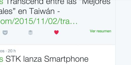 Twitter anuncia cambio de ícono en su plataforma