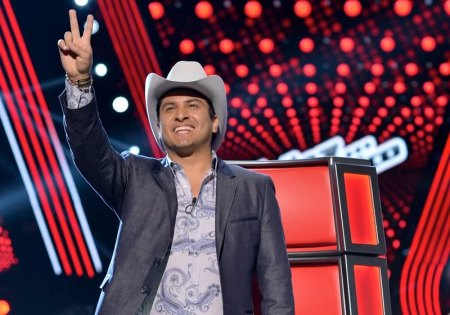 Julión Álvarez, lo más escuchado en Spotify México durante 2015 #YearInMusic2015