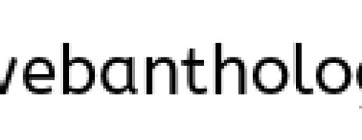 send-large files