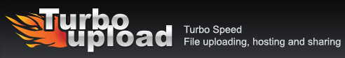 turbo-uploader