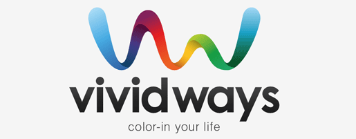 Logo-Design-Process-and-Walkthrough-for-Vivid-Ways