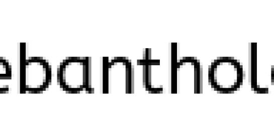 slam Music Theme screenshot