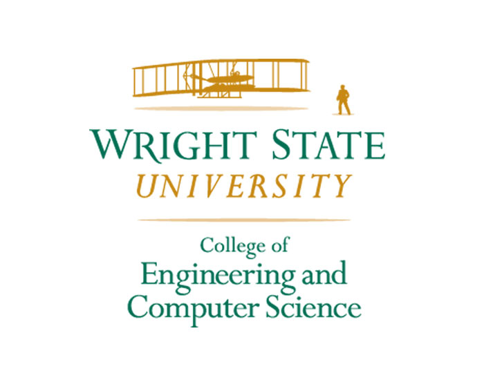 Wright State Newsroom \u2013 Top projects by engineering, computer - computer scince projects