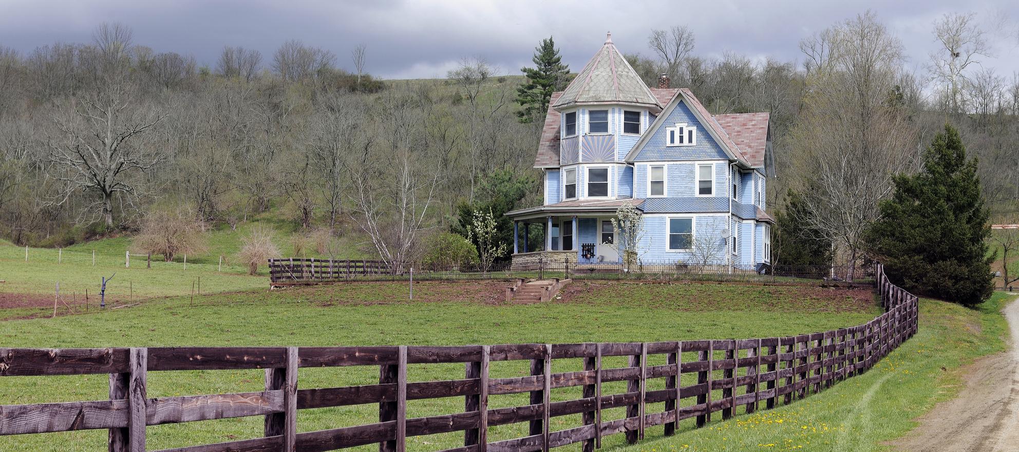 Fullsize Of Circa Old Houses