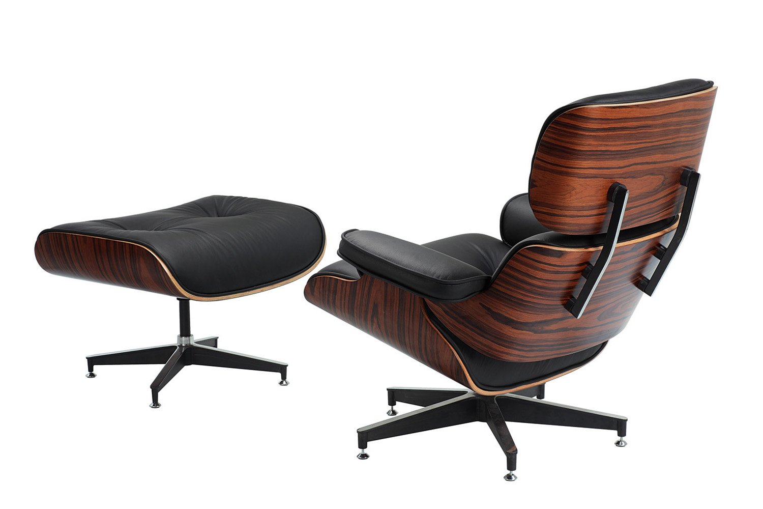 Eames Lounge Office Chair Eames Lounge Chair Good Design