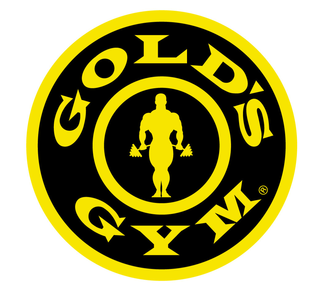 Gold S Golds Gym The Continental Hotel