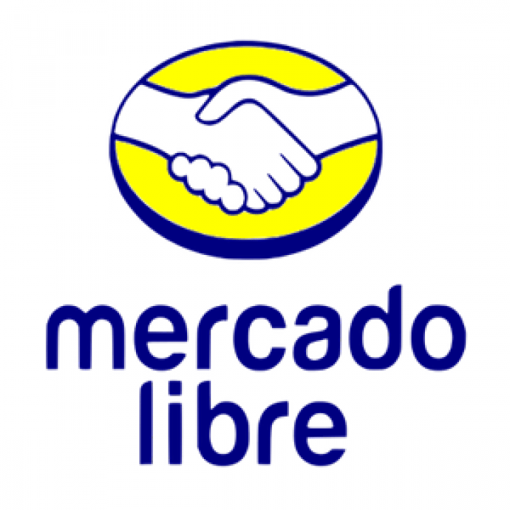 Mercado Librer Webbygram - Similar Website Suggestion Tool - Sites Like