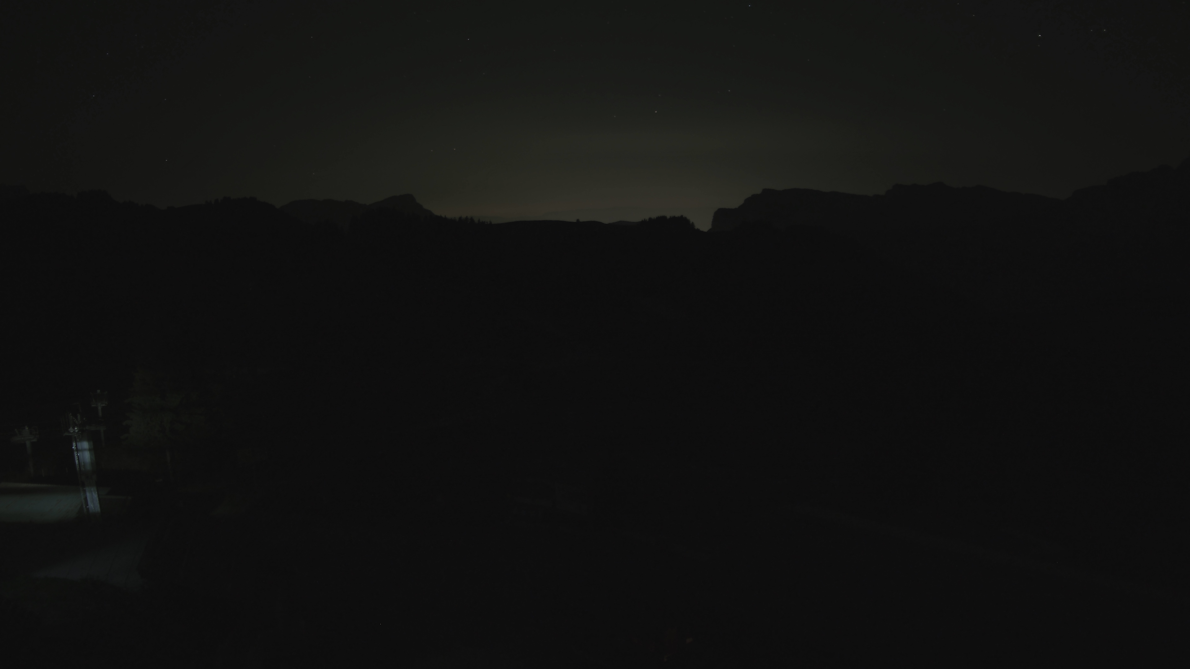 Web Cam La Cluzaz Webcams La Clusaz La Clusaz Location