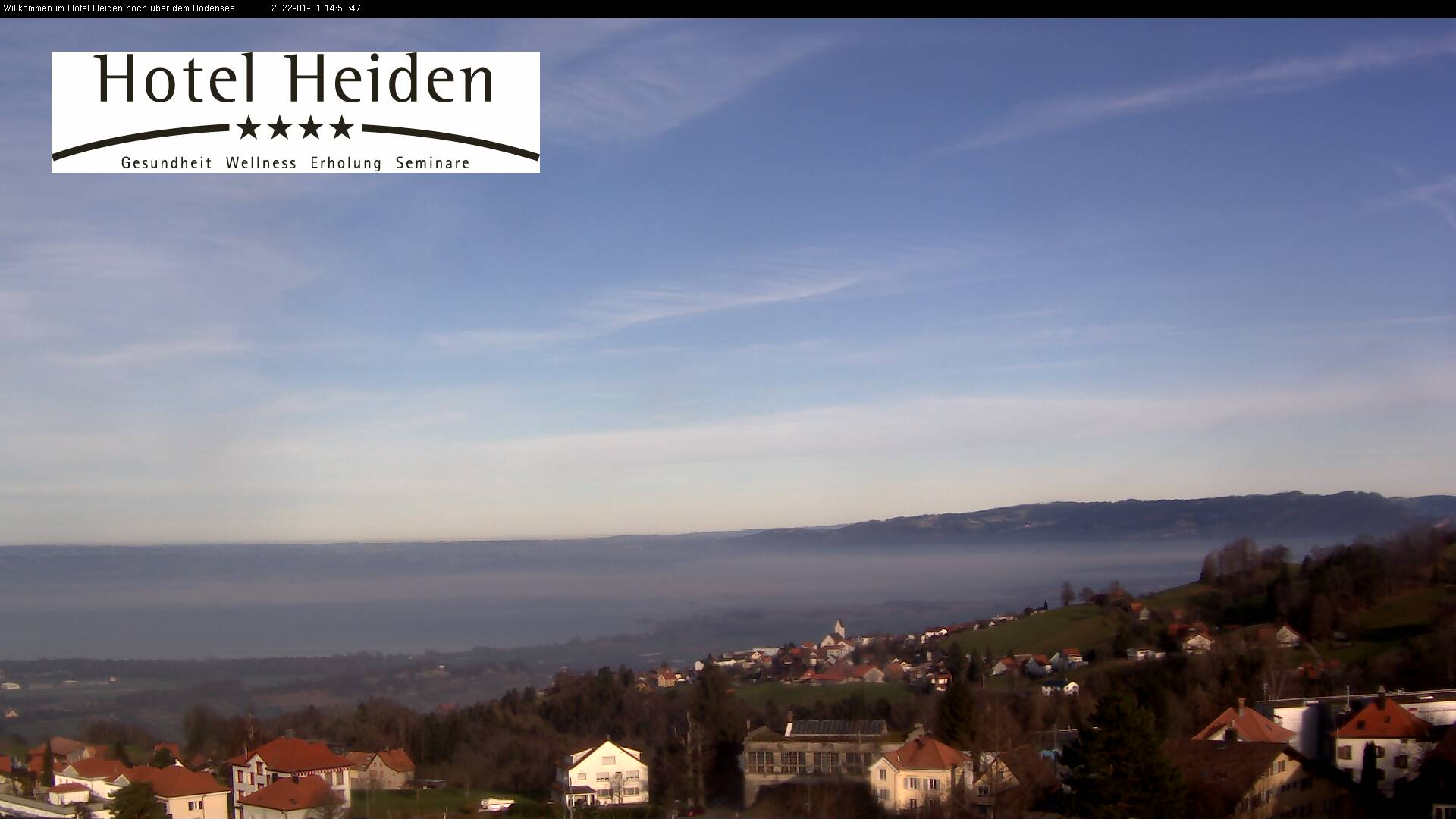 Webcam Ludwigsburg Https://www.hotelheiden.ch/en/webcam.html