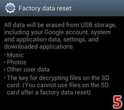 Factory Data Reset_1