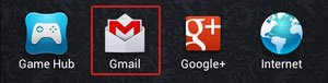 gmail_app_icon
